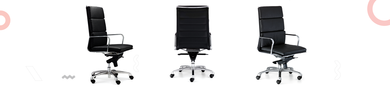 Home_Products_Office-Chairs_Executive-Conference_Mondeno