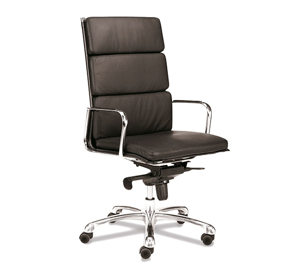 Mondeno Ergonomic Office Chair For Conference Room