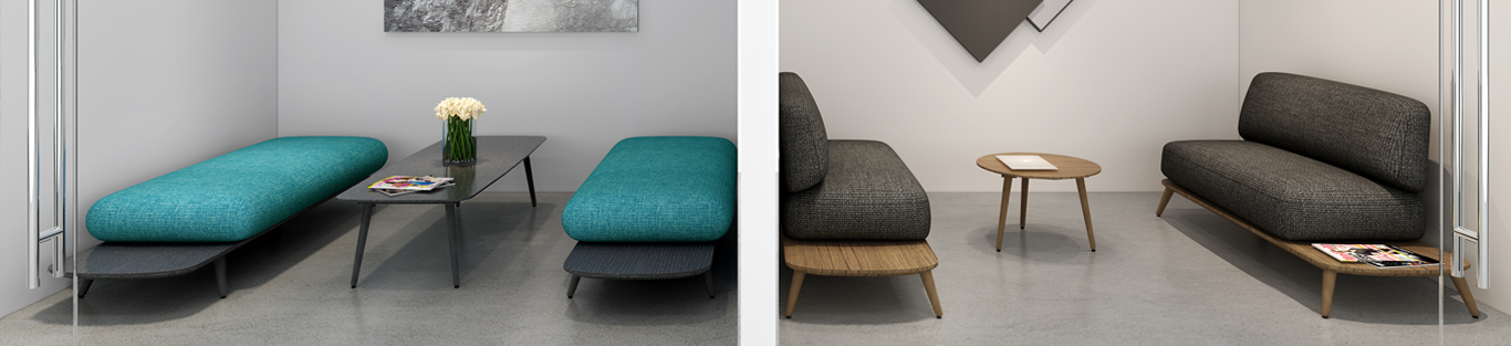 Home_Products_Collaborative-Furniture_Ingage