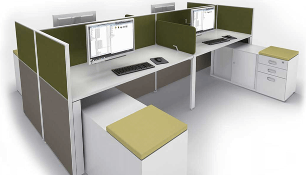 Avail 30 Plus 50 Design Choice For Workstation