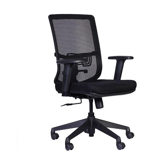 Certo best ergonomic chairs