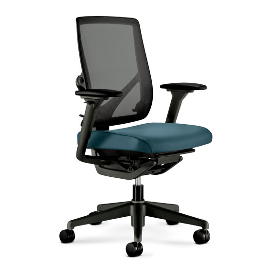 Relate ergonomic chairs