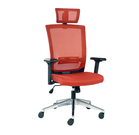 Quip Ergonomic Office Chair For Conference Room