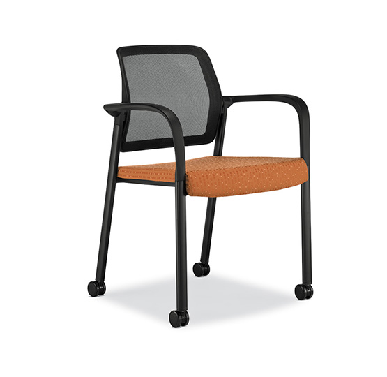 Relate Ergonomic Office Chair For Conference Room
