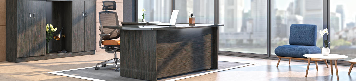 Home_Products_Private-Offices_Pinnacle