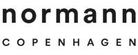 Normann-Copenhagen-Logo