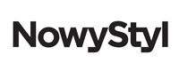 nowy-styl-logo-new