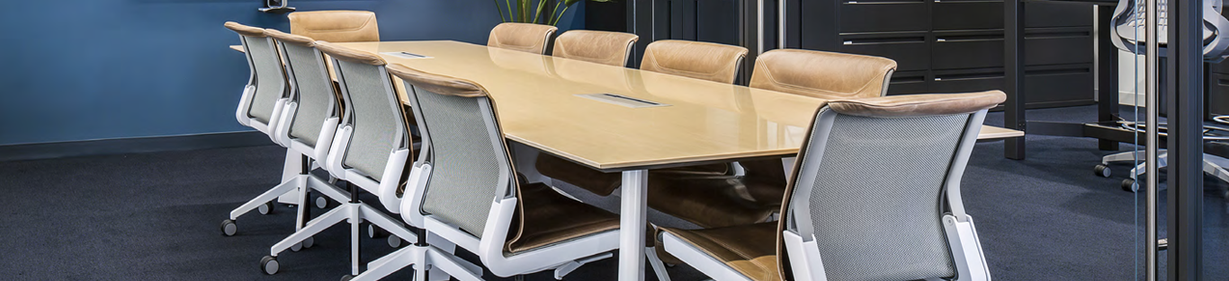 Home_Products_Office-Chairs_Executive-Conference