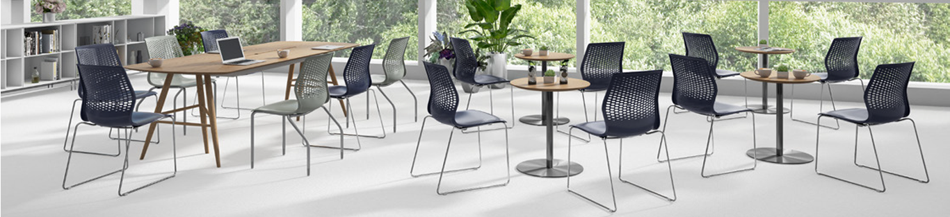 Home_Products_Office-Chairs_Guest-Cafe-Chairs