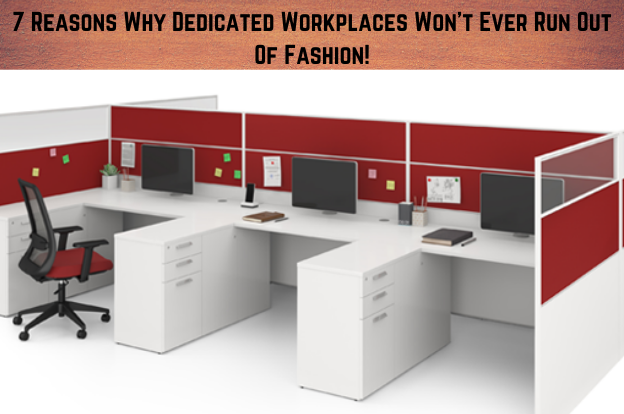 office workstation by hni india