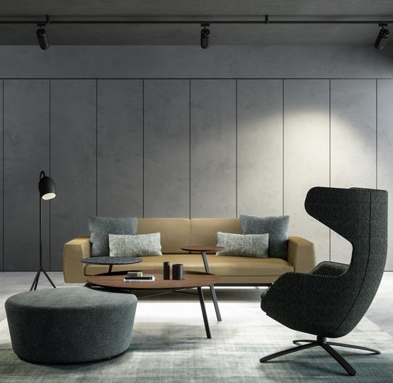 Sven-Gallery-01