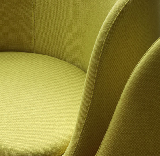 park-lounge-gallery-02