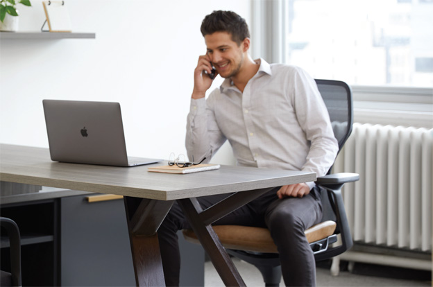 Working-from-home-Making-it-work-for-managers-their-teams